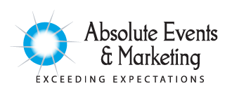Absolute Events & Marketing: AEM