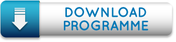 APA 2016 Download Programme