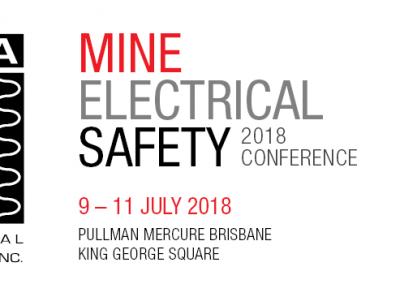 MESC 2018 Web Banner